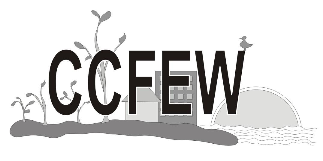 CCFEW company